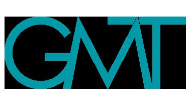 Global Media & Technologies | GMT Teknoloji Logo