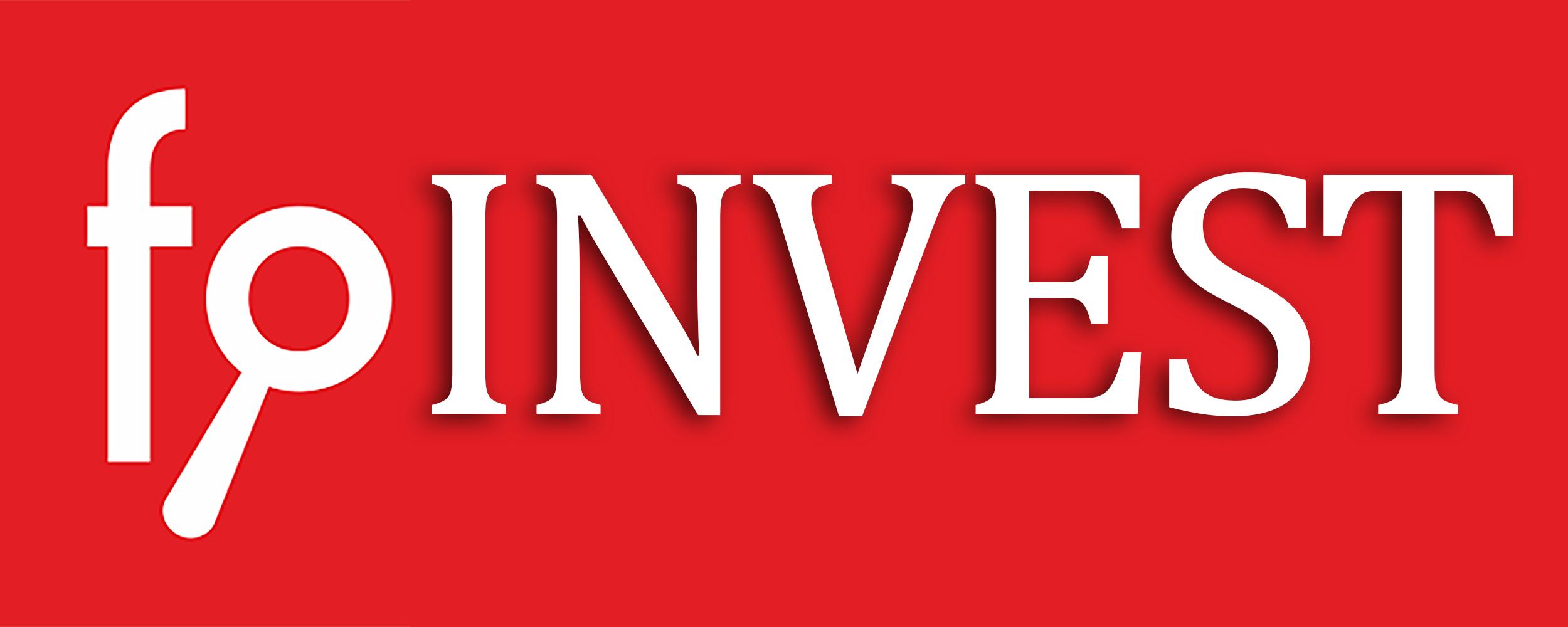 fonbulucu Invest