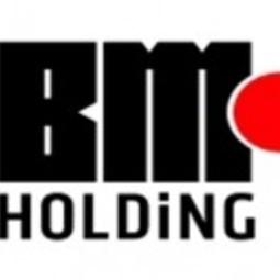 BM Holding