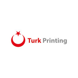 Turk Printing