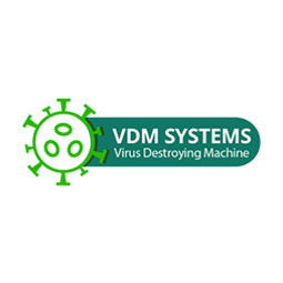 VDM Sistemleri